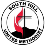 South Hill United Methodist Church