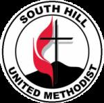 South Hill United Methodist Church