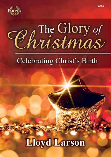 Christmas Cantata.Christmas Cantata South Hill United Methodist Church