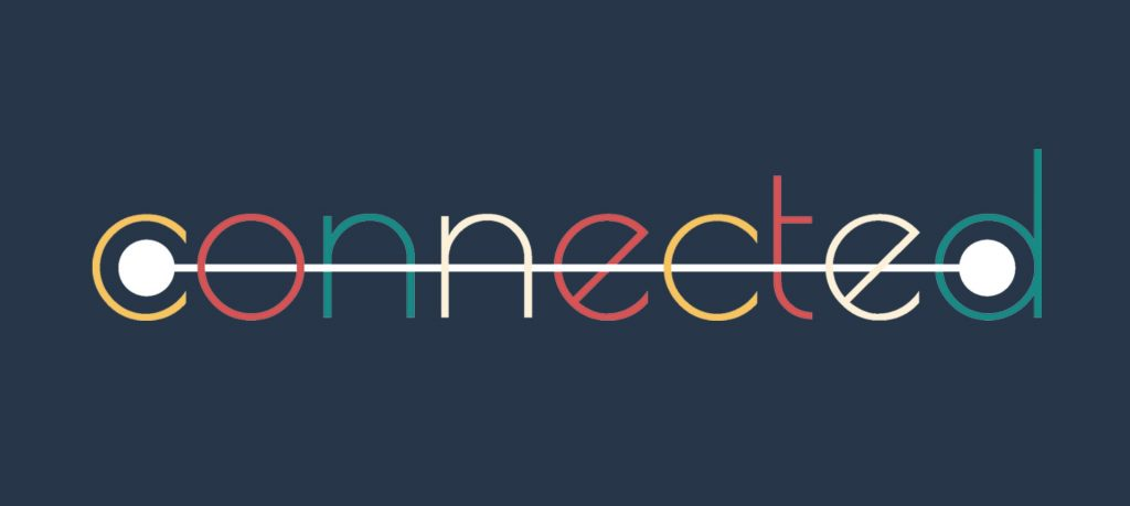 Connected – Youth Sunday 2020